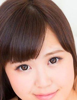 chubby,japanese,mayu kawai,shaved,teen,