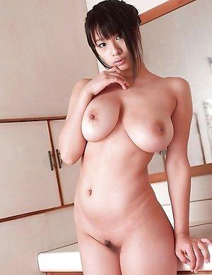 japanese,