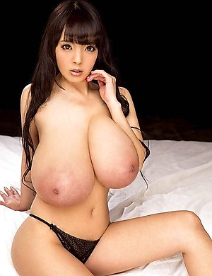 huge boobs, japanese,