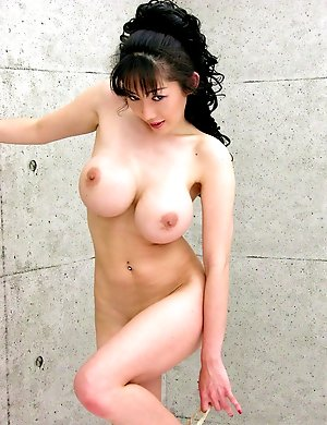 cute, hot, japanese, nude, sexy,
