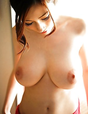 babes,japanese,nude,