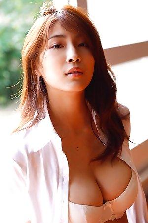 asana mamoru,bra,idols,japanese,lingerie,nonnude,sexy,