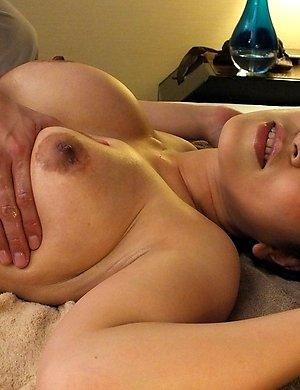 chubby,japanese,massage,toys,
