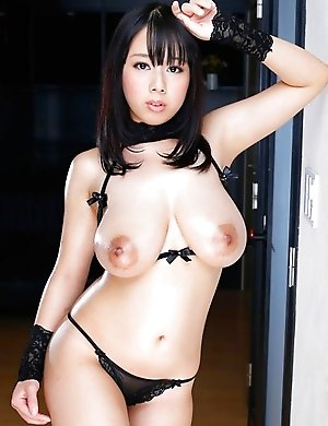 cute, huge boobs, japanese, sexy,