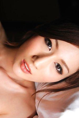 hairy,huge boobs,idols,japanese,julia,kimono,milf,solo,