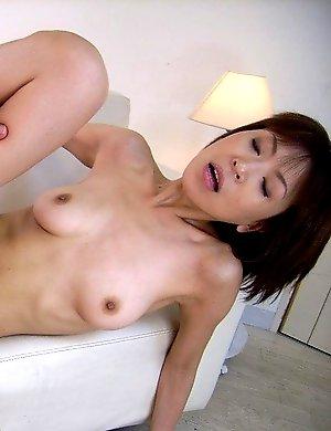 hardcore,japanese,mature,milf,pussylick,threesome,