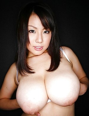 babes, huge boobs, japanese, nude,