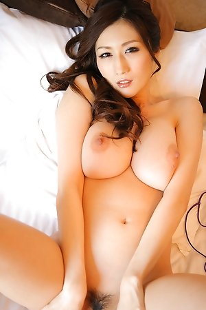 bed, big ass, bikini, hairy, hot, huge boobs, idols, japanese, julia boin, lingerie, nude, outdoors, panties, solo,