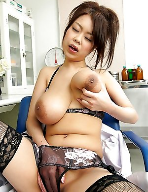 cute, hot, japanese,