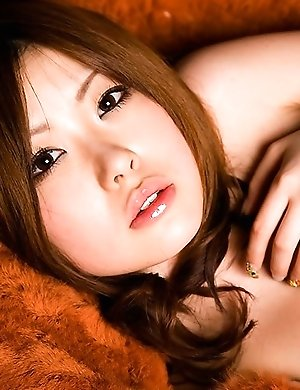 hairy,lingerie,rio hamasaki,solo,