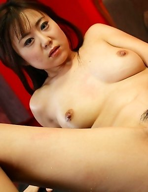 bikini, blowjob, facials, hairy, japanese, maki hoshino,
