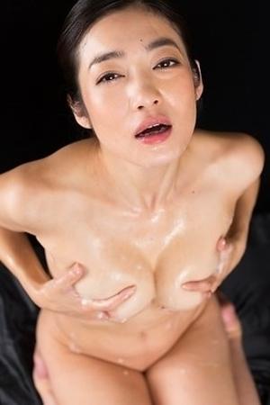 blowjob,cums,facials,group,hairy,japanese,milf,ryu enami,spermeat,