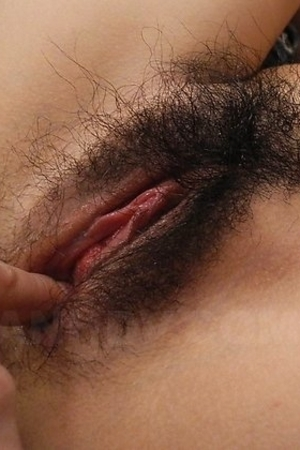 closeup,creampie,fuck,hairy,hot,japanese,sayaka,spreading,toys,two cocks,vibrator,